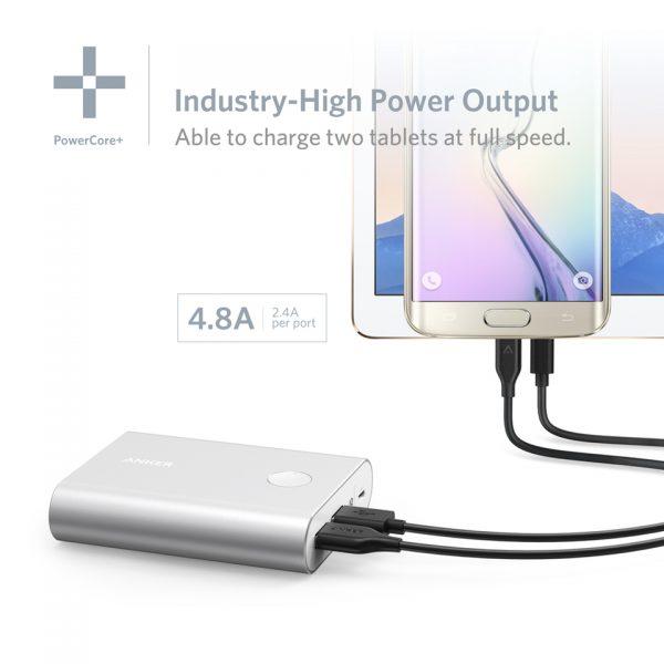 high-power-1-600x600