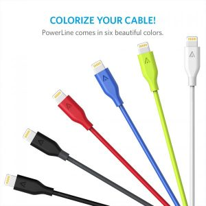 anker-powerline-lightning-cable-colors-600x600