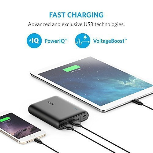 anker-powercore-charger-fast-charging
