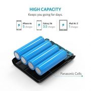 anker-powercore-charger-high-capacity