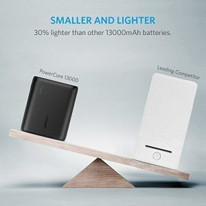 anker-powercore-charger-smaller