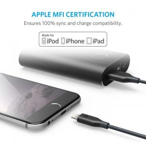 apple-certification-1-600x600