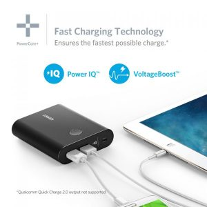 fast-charging-600x600